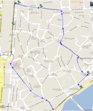 Cordoba Full Map1