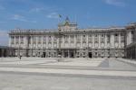 Madrid Little Image