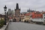 Prague- Picture
