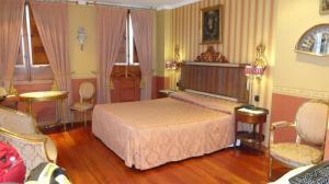 Cordoba- Hotel 5