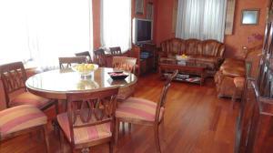 Cordoba- Hotel 4