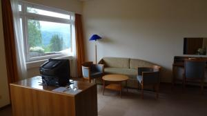 Croatia- Dubrovnik- Hotel Plitvice 7