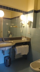 Croatia- Dubrovnik- Hotel Plitvice 4