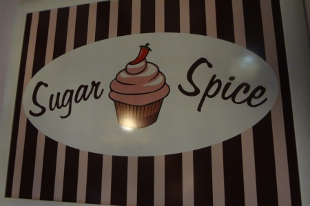 Croatia- Dubrovnik- Sugar and Spice 5