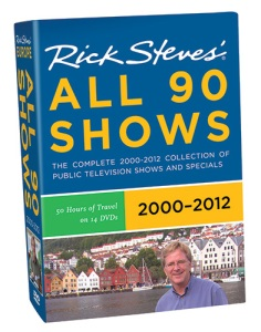 rick-steves-90-show-dvd-set