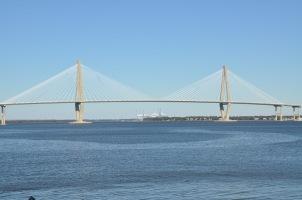Charleston - SC - USA - Historic District 12