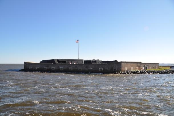 Charleston - SC - USA - Historic District 15