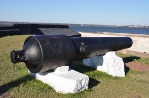 Charleston - SC - USA - Historic District 17