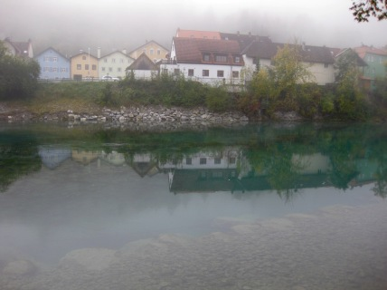 Fussen - Germany 1