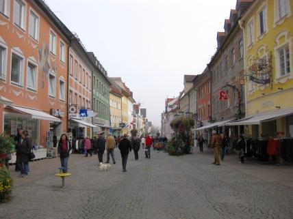 Fussen - Germany 2