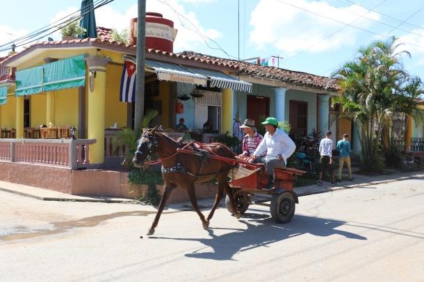 Cuba - Vinales 5