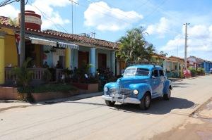 Cuba - Vinales 6